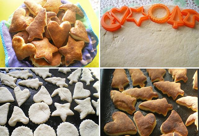 Медовое печенье Очень мягкое нежное и ароматное печенье из серии гости на пороге.