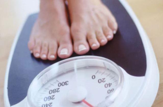 Не спеши худеть Это необходимо знать каждому при измерении веса