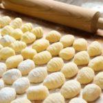 Такие разнообразные клёцки… 7 лучших рецептов приготовления