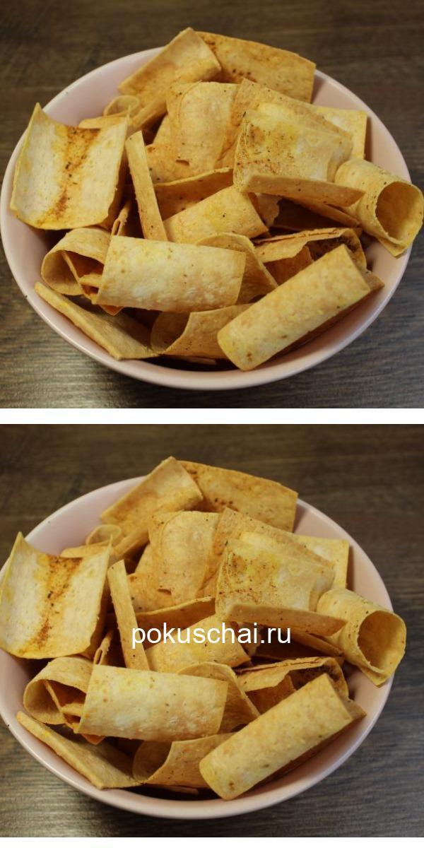 Просто гениально! Готовьте огромную порцию, такую вкусняшки разметают моментально